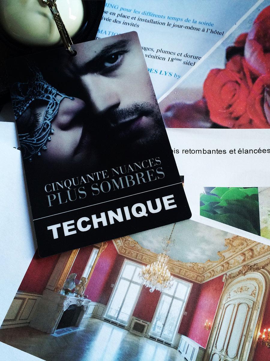 vices_et_des_lys_backstage_cinquante_nuances_sombre